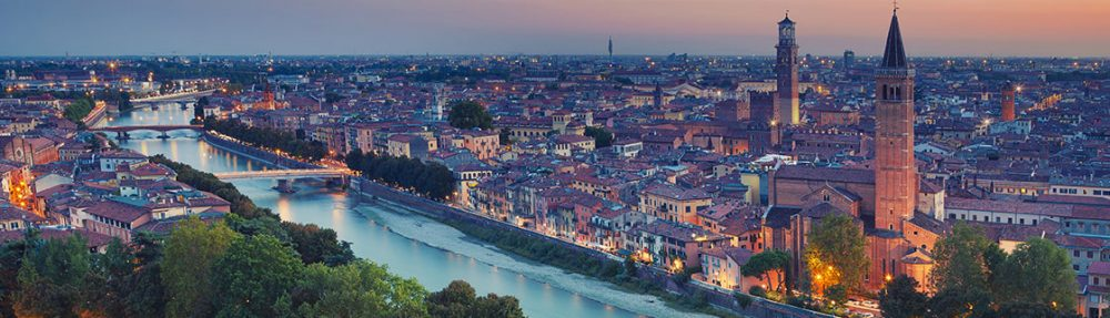 Workshop on Experimental Psychopathology – Verona 2021